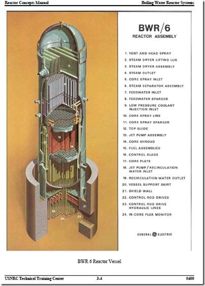 Reaktorbilder5