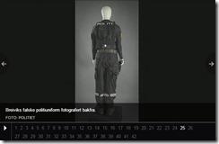 Politiets bilder av Breiviks utstyr 2