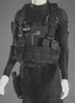 Politiets-bilder-av-Breiviks-utstyr-3.jpg