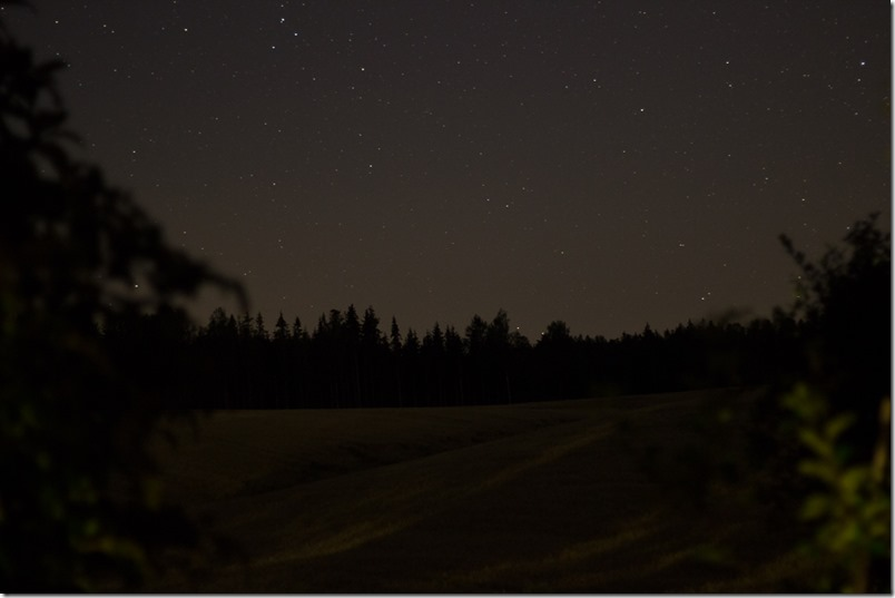 Stjernenatt2 (1 of 1)