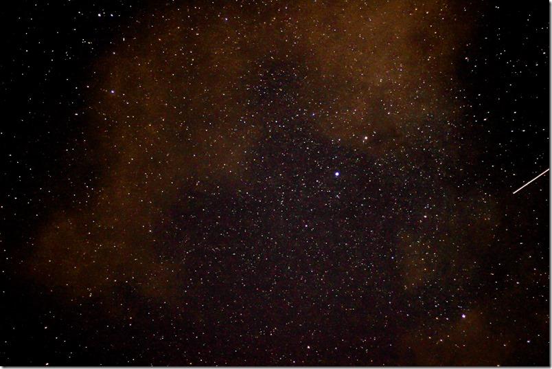 Stjerneskudd 5 (1 of 1)