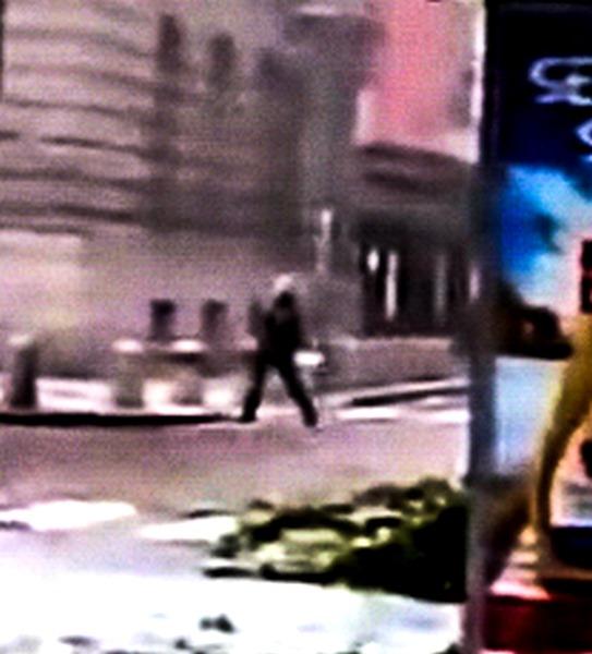 Den-tredje-mulige-terroristen-22.-juli-2011-2b.jpg