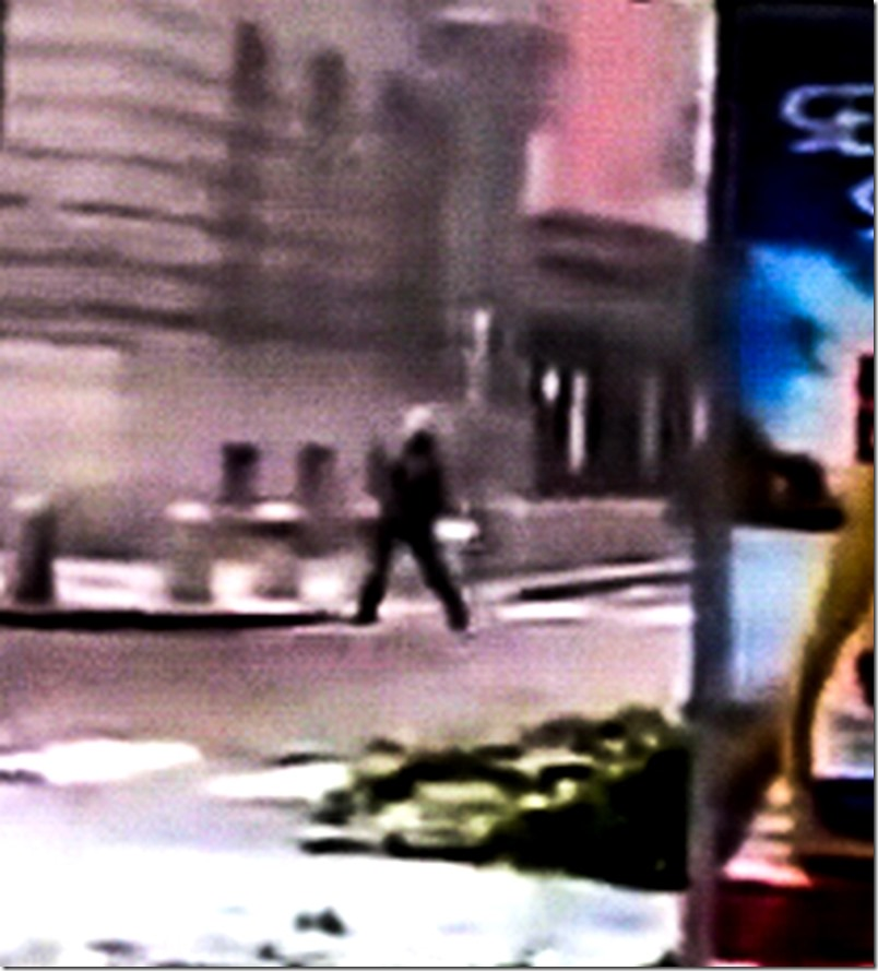 Den-tredje-mulige-terroristen-22.-juli-2011-2b_thumb.jpg