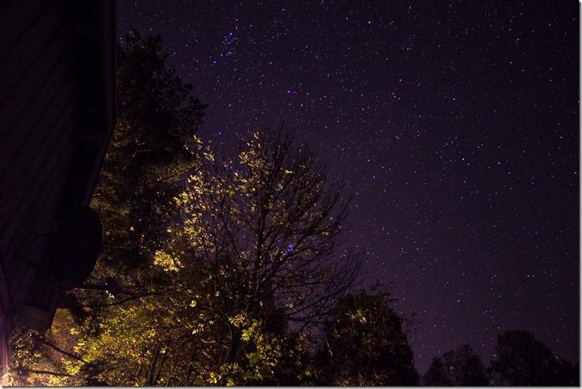 14. oktober stjernebilde (1 of 1)