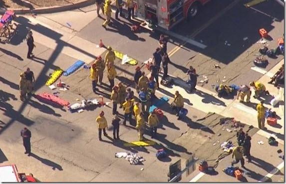 San Bernardino terror