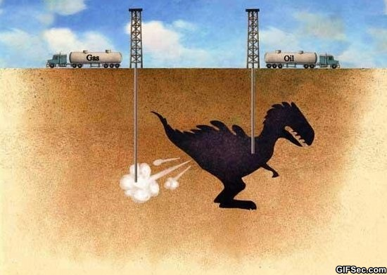 How-we-get-Oil-and-Natural-GAS