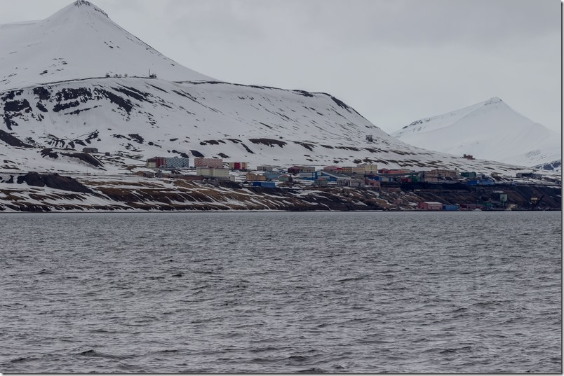 Barentsburg (1 of 1)