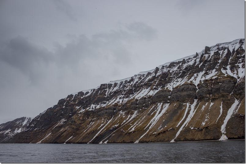 Fuglefjell (1 of 1)
