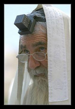 Kuben som religiøst symbol i dag