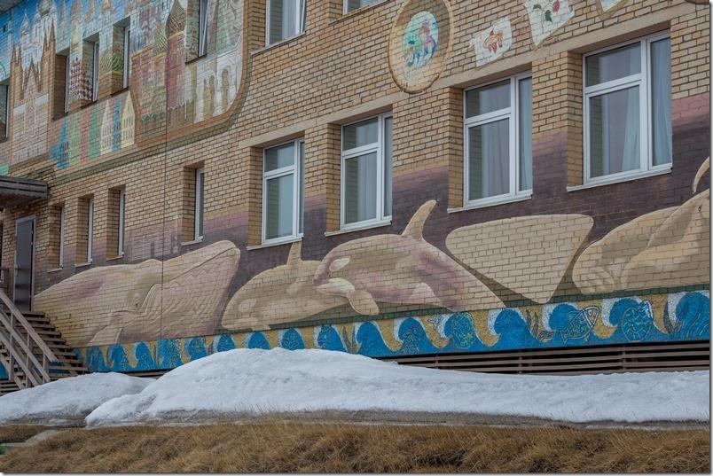 Skolen i Barentsburg (1 of 1)-2