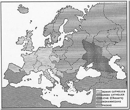 khazar-map