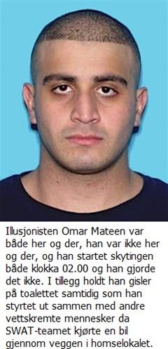 Omar_Mateen