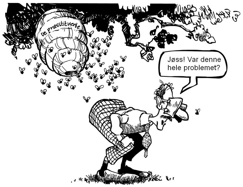 takelegging-og-kontrollert-opposisjon