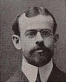 allen_johnson-1910
