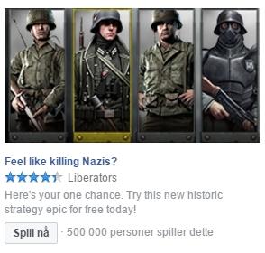 drep-en-nazist-tryneboka-2
