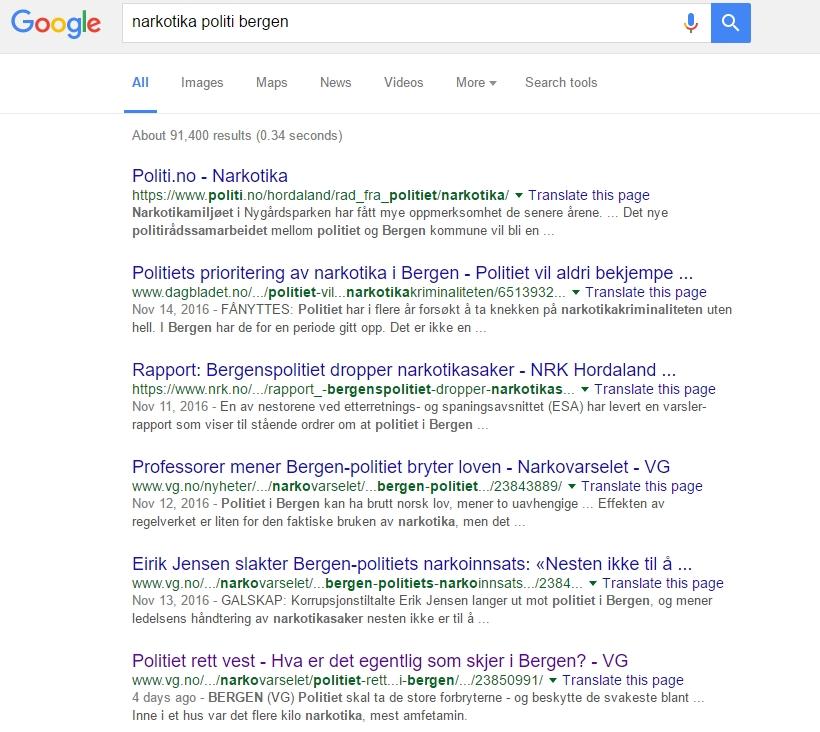 google-sok-narkotika-saken-i-bergen