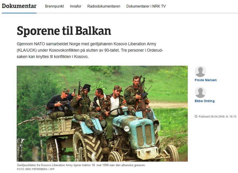 nrk-brennpunkt-sporene-til-balkan
