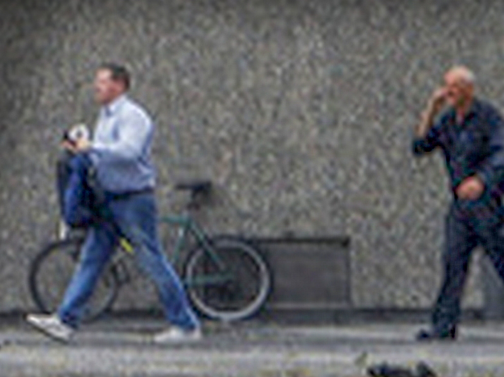 Den andre bombemannen og hjelperen terror 22. juli 2011 Oslo Høyblokka Y-blokka Johan Nygaardsvolds plass