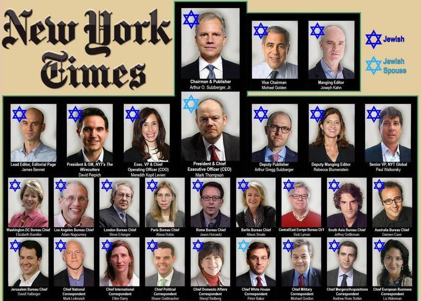 Mektige_mennesker_i_New_York_Times