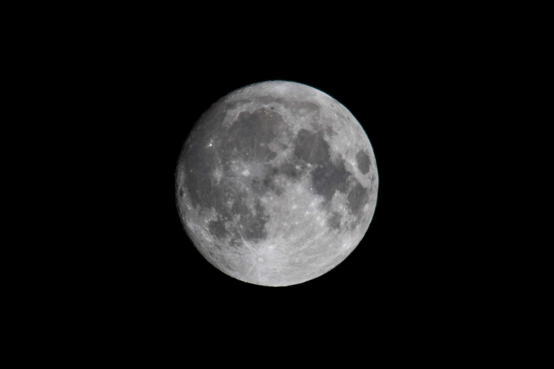 Nesten fullmåne-2027