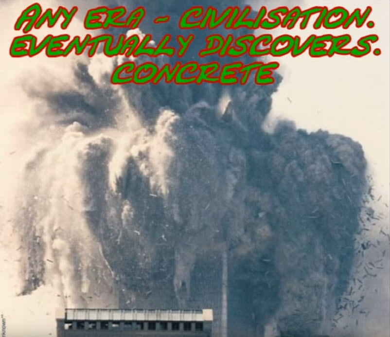 11.09.2001_WTT_dustification