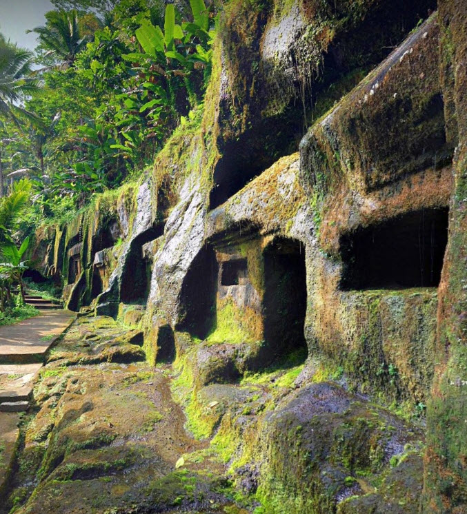 Gunung_Kawi_tempel_Indonesia_2