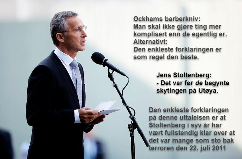 Jens_Stoltenberg_skytingen_på_Utøya_3