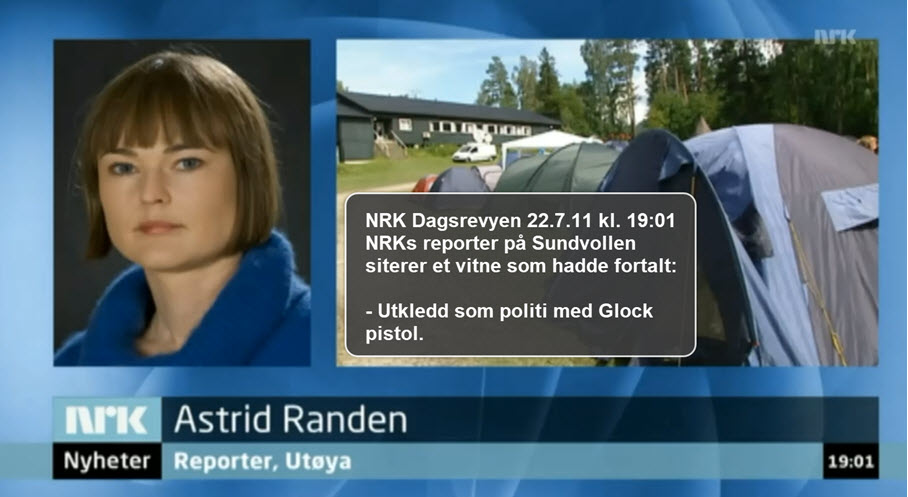 NRK_Glock_pistol_Utøya