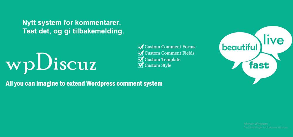 Nytt_kommentar_system