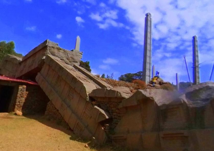 obelisk_Etiopia
