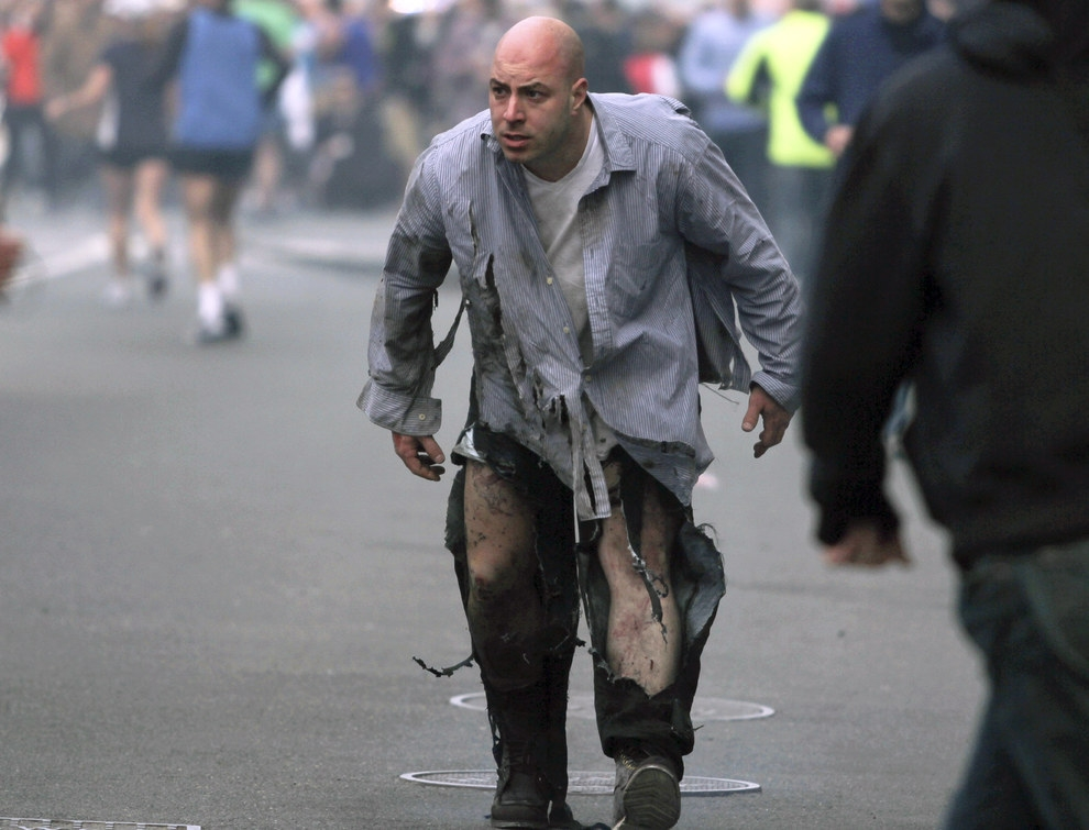 Boston_Maraton_idiot